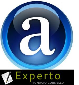 Alexa ExpertoBlog