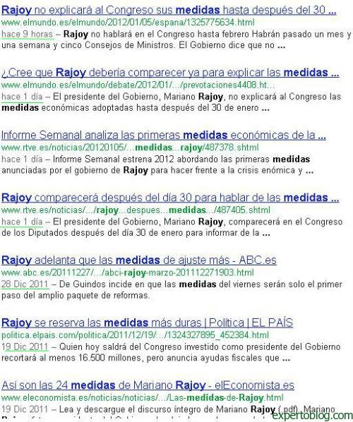 fechas-google