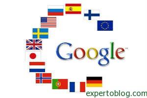 google-traductor-idiomas