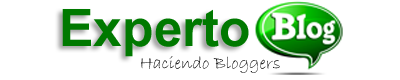 ExpertoBlog: Blogs, SEO, Marketing Online, Redes Sociales…