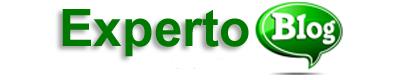 ExpertoBlog: Blogs, SEO, Marketing Online, Redes Sociales…