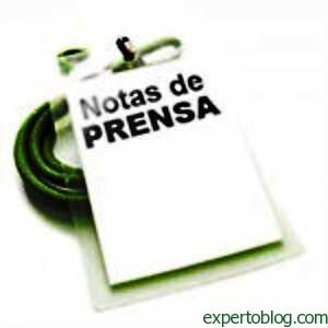 notas-prensa
