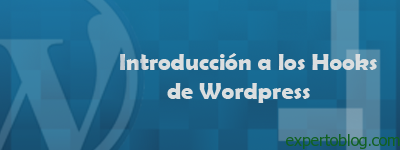 Tutoriales Hooks en Wordpress