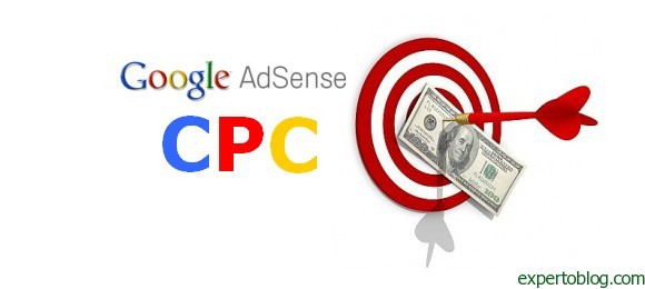 CPC Adsense