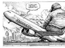 Economía mundial y cambios que han ocurrido en los últimos años