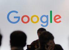 Google en que cree