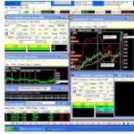Herramientas y aplicaciones para aprender a invertir en bolsa y mercados
