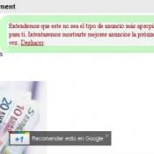 adsense-publicidad-cerrada