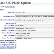 plugin-wordpress-all-in-one-seo-pack