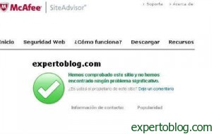 analizar-blog-malware