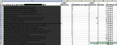 auditoria-contenido-planilla-calculo-ejemplo