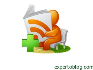 blog contenido
