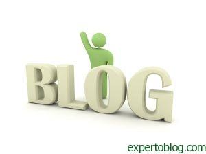 blog quality