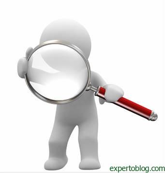 blogger-investigacion-contenido.jpg