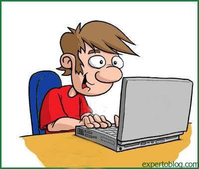 blogger-redactor