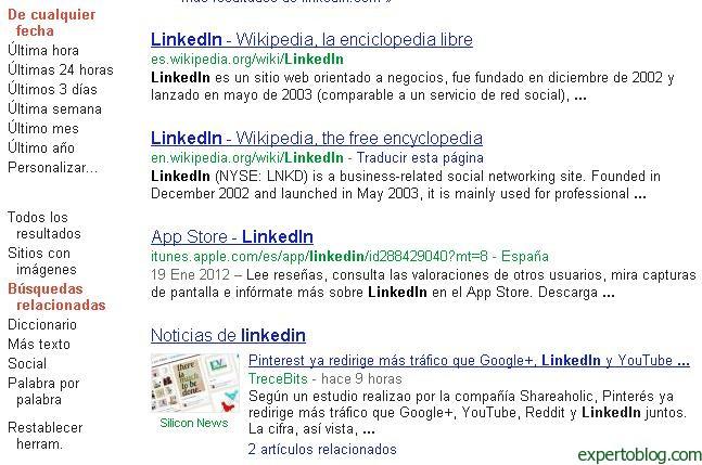 busquedas-relacionadas-google