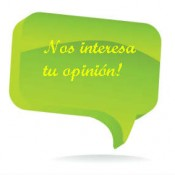 comentarios-opinion-comments