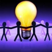 creatividad-blog