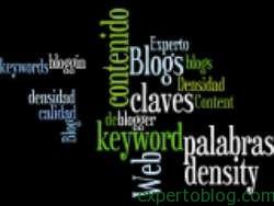 densidad-palabras-claves