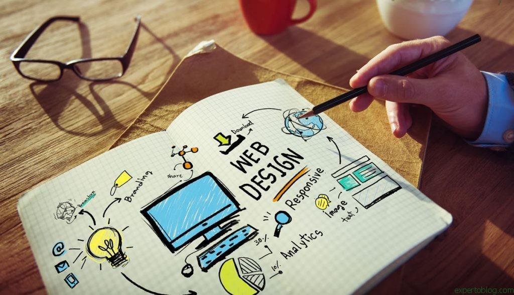 diseño web nicaragua
