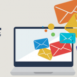 email marketing fundamenta