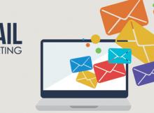 email marketing fundamenta