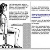 ergonomia-como-sentarse