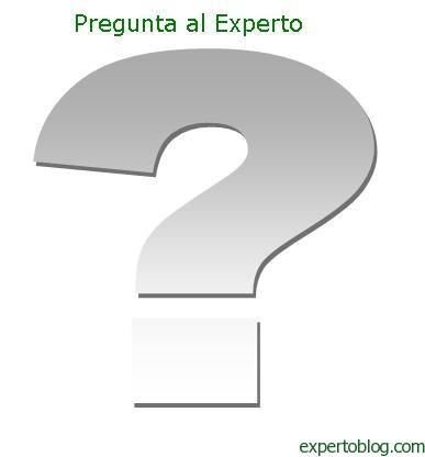 experto-preguntas