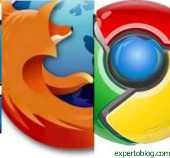 extensiones-navegadores-web