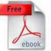 free-ebook-white-paper