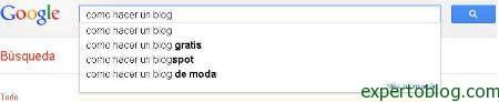 google-busqueda-alternativa