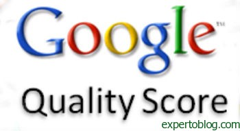 google-quality-rank