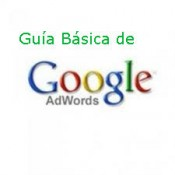 guia-adwords-key-tool