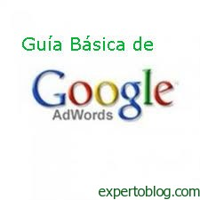 guia-adwords-key-tool