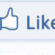 like-button-facebook