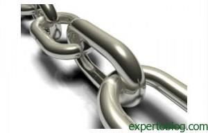 links-enlaces