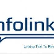 logotipo de infolinks