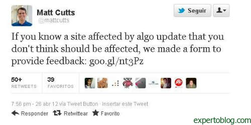 matt-cutts-twitter-reconsideracion-google-penguin