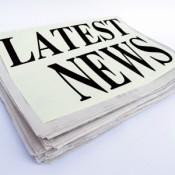 news-latest