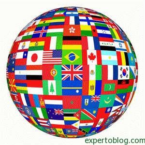 paises-idiomas-mundo
