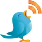 retweet-media-social