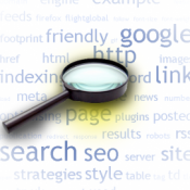 seo en tags y categorias
