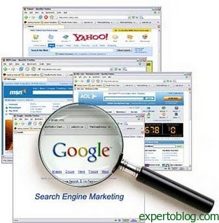 seo_web_marketing