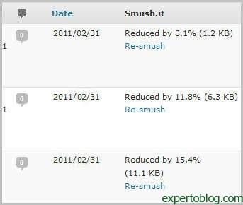 smush-it-ready