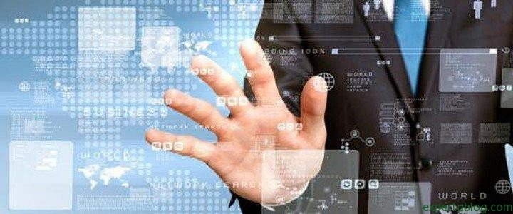 software gratis gestion de empresas