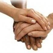 solidaridad-blog-social