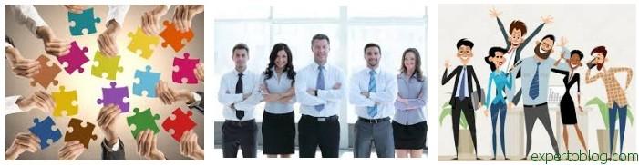 tablón de anuncios de empleo