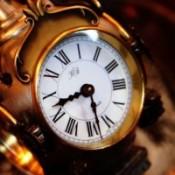 tiempo-redaccion-articulos