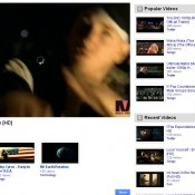 Plugins de video para Worpress