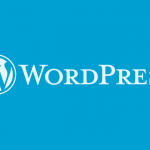 wordpress como registrarse